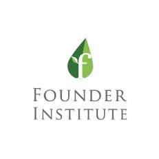 cliente-founder