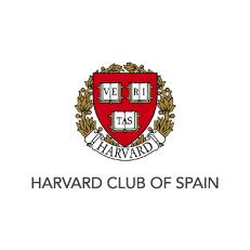cliente-harvard
