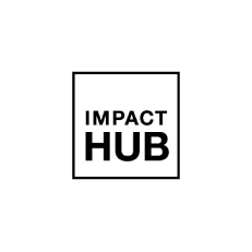 cliente-impact